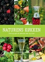 Klik her og se bogen på Saxo.com