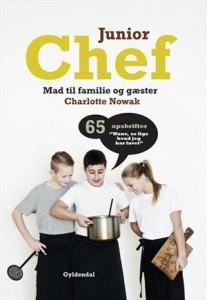 Klik og se bogen på Saxo.com